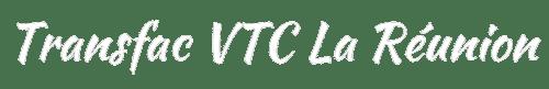 Transfac VTC, votre chauffeur privé VTC à Bras Panon à La Réunion